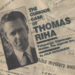 Introducing a Four-Part Series on the 1969 Disappearance of Thomas Riha
